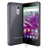 Telefono Verykool Bolt. S5028. Android 6.0 (marshmallow)