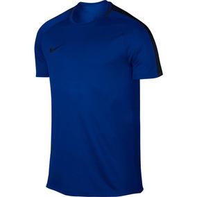 956682ddcd Camisetas Masculinas Nike - Camisetas Manga Curta para Masculino no ...
