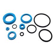Kit Reparo Paleteira Byg Compact 2.5