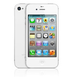 Apple Iphone 4s 16gb Desbloqueado Gsm World Smartphone W /