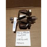 Rotor De Alternador Chevrolet Century Y Cheyenne Nuevos