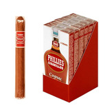 Tabacos Phillies