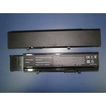 Bateria Dell Vostro 3400 3500 3700 Y5xf9 7fj92 49wh