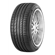 Neumatico 225 45 17 W Conti Sportcontact3 Continental