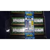 Memoria Ram Ddr2 Pc2 667 Mhz 5300 R
