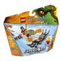 Lego Chima 70150 Flaming Claws (oferta !!)