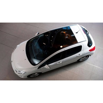 Peugeot 308 Allure 1.6 N F