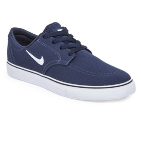Zapatillas Nike Clutch Sb