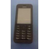 Celular Nokia 220 Dual Chip