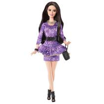 Barbie Life In The Dreamhouse Hablando Raquelle Muñeca
