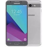 Telefono Celular Samsung J3 Prime. Tienda Fisica, Garantia