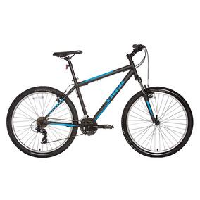 Bicicleta Trek 820 Hombre Aro 26 Talla 18 19.5