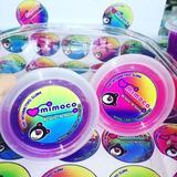 Slime Moco