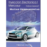 Manual Curso Inyeccion Electronica Multimarca Mercosur L2