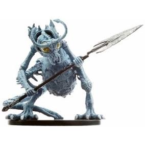 Miniaturas Batistão Bw#35 Ice Devil ( Gelugon - Large)