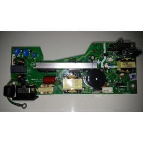 Placa Power Fonte Projetor Benq Mp515, Mp525p E Pjd5122