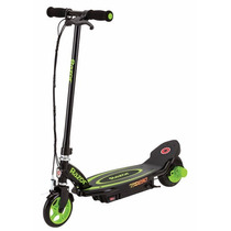 Monopatin Scooter Electrico Razor E90 12v 23km/h Lic Oficial