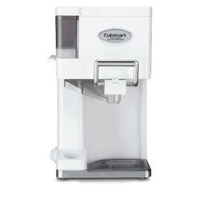 Ice-45 Cuisinart Mezcla En Soft Serve 1-1 / 2-quart Fabrica