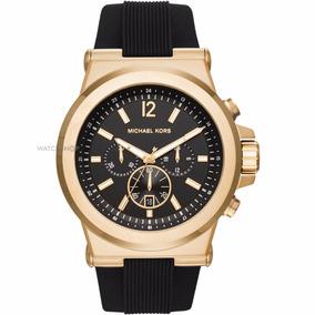 Reloj Cab Mk8445 Michael Kors. Nuevo Original