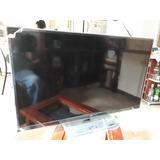 Televisor Jvc 40 Smart Tv