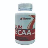 Slim Bcaa 3000mg - 60caps - Neo Nutri