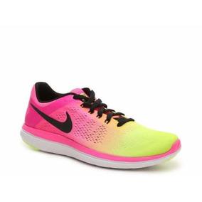 Zapatillas Nike Running Poco Uso! No Adiddas, No Puma.
