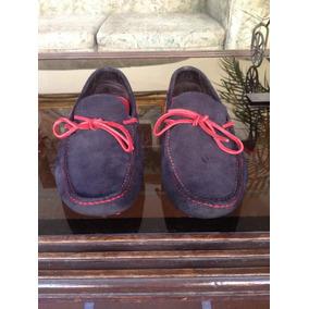 35e3532d Zapatos Para Dama Carolina Herrera - Ropa, Zapatos y Accesorios en ...