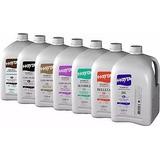 Shampoo +kota Jbl 5 Litros