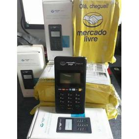 Maquina De Cartão Mercado Pago D150