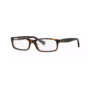 Lentes Montura Ralph Lauren Ra7060(gratis Antireflex16)