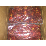 Tomates Secos X 1 Kilo Ciaaceitunera