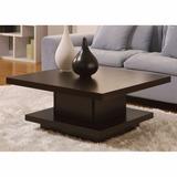 Mesa Ratona Moderna Mod. Tavolino