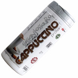 Whey Protein 3w Cappuccino Gigantossauro 900g - Procorps