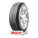Pneu Pirelli Aro 13 - 175/70r13 - Formula Spider - 82t