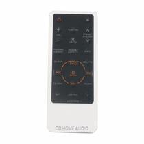 Lg Control Remoto Akb73776002 Para Cd Audio Modular