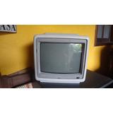 Tv Semp Modelo 102 - Para Conserto!!!