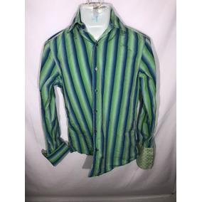Camisa Banana Republic T- S Id R320 % C Promo 3x2, 2x1½ Ó -1