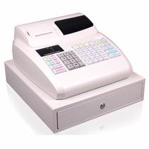 Blazer Er-200 Caja Registradora Dinero Recibo Ticket Xxcaj