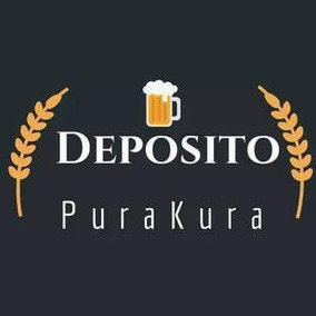 Cerveza Deposito Purakura