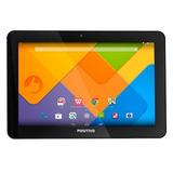 Tablet Positivo T1060 16gb 3g Wifi Gps (faz Chamada) Vitrine