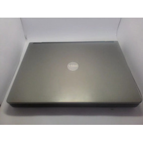 Notebook Dell Latitude 120l Intel Celeron 1.6ghz 1gb Hd-80gb