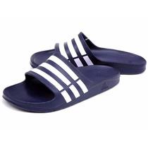 Sandalia Adidas Duramo