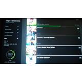 Juegos De Ea Access Xbox One