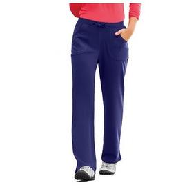 Pantalones Quirurgicos Dama Talla L Nuevos Envio Gratis