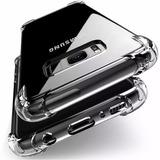 Capa Case Anti Queda S7 S7 Edge S8 S8 Plus J5 Prime J7 Prime