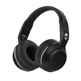 Auriculares Inalambricos Skullcandy Hesh 2 Wireless Pc