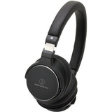 Audio-technica Ath-sr5btbk Auriculares De Audio Inalámbricos