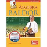 Baldor Paquete De Tres Aritmética Algebra Y Trigonometría