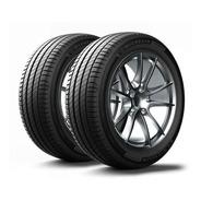 Kit X2 Neumáticos Michelin 225/45/17 Primacy 4 94w Envio Ful