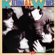 Katrina And The Waves - Walking On Sunshine (12 )